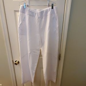 Chico's Collection Pants - Size 2.5